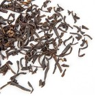 Keemun Black Tea  Grade 1 from Teavivre