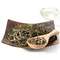 Huang Shan Mao Feng Reserve from Teavana