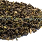 urbane moroccan from urbane tea company