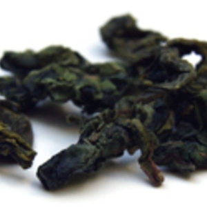 Top Ti Quan Yin from Harney & Sons