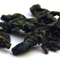 Top Ti Quan Yin from Harney &amp; Sons