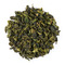 Golden Osmanthus Summer 2011 from DeRen Tea