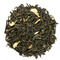 Jasmine Oolong Spring 2011 from DeRen Tea