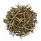 Golden Champion Spring 2011 from DeRen Tea