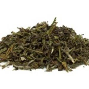Pure White Tea from Subtle Tea