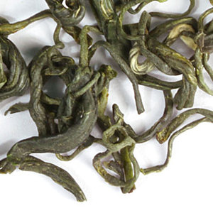 Mei Hua from Adagio Teas