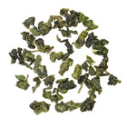 Silk (aka Milky) Oolong from Red Blossom Tea Company