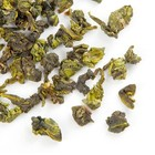 Tie Guan Yin Iron Goddess Oolong Tea (Ti Kuan Yin) from Teavivre
