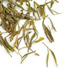 Huang Shan Mao Feng Green Tea from Teavivre