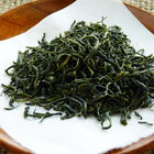 Kama-iri cha from Ureshino from Thes du Japon