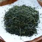 Sencha from Yame from Thes du Japon