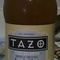 Iced Chai from Tazo