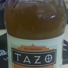 Mango from Tazo