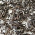Taiwan Oolong Bai Hao Summer 2011 from Stone Leaf Teahouse