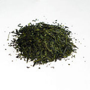 Sencha Uji from TeaSource