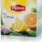 Citrus Tea from Lipton