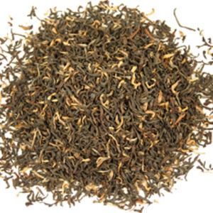 Cream of Assam from Assam Tea Company