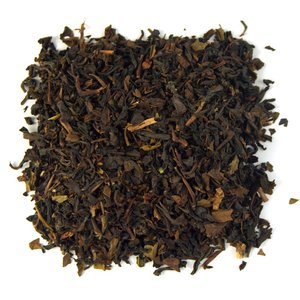 Oolong Formosa from Argo Tea
