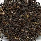 Darjeeling Blend Second Flush from Indigo Tea