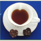 Morawaka Low Country Plantation Ceylon OP-1 from KTeas