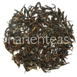 Darjeeling Sungma from Narien Teas