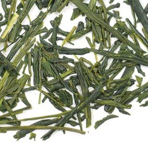 Sencha Premier from Adagio Teas