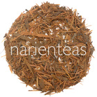 Lapacho from Narien Teas