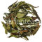 White Peony from Narien Teas