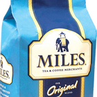Original Loose Tea from Miles Tea &amp; Coffee (Minehead England)