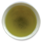Sencha Shinrikyu from Tao of Tea