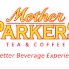 Darjeeling from Mother Parkers