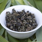 Iron Goddess, Caramel Roast - Anxi Oolong from Asha Tea House