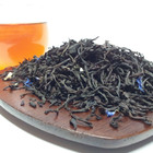 Creamy Earl Grey from Triplet Tea