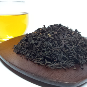 English Breakfast Tea from Triplet Tea