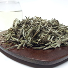 Silver Needle from Triplet Tea