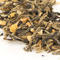 Golden Earl from Verdant Tea