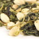 Gardens of Anxi from Verdant Tea