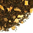 Orange Spice Cinnamon Tea, Decaffeinated from Monterey Bay Spice Company