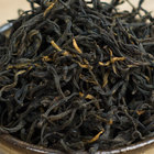 Lapsang Souchong from the Min River Tea Farm