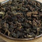 Old Iron (Charcoal Roasted Iron Buddha) from the Min River Tea Farm