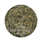 Japanese Sencha from Churchill's Teas