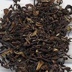 Makaibari Estate Second Flush Organic from Indigo Tea Company