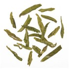 Dragon Well Green Tea (Long Jing) from Teavivre