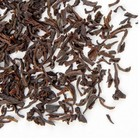 Keemun Black Tea  Grade 2 from Teavivre