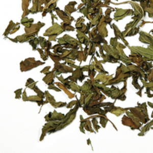 Peppermint from Teaopia
