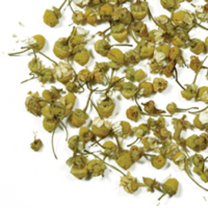 ORGANIC CAMOMILE from Teaopia