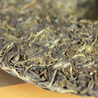 2009 Douji &quot;You Le&quot; from pu-erh.sk