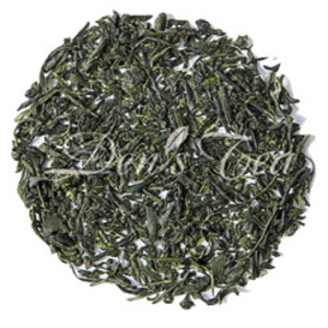Guricha from Den's Tea
