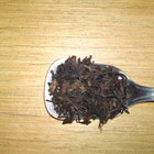 Pure Darjeeling Tea from Kho-cha