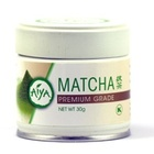 Premium Grade Matcha from Aiya